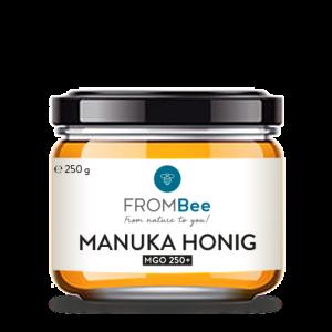 Frombee Manuka-Honig
