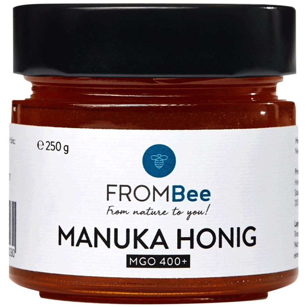 Manuka Honig Wikipedia