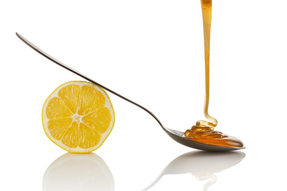 Frombee, Honig, Zitrone, Bienen, Orangenblütenhonig, Manuka Honig, from nature to you